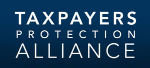 Taxpayers Protection Alliance